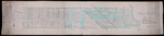 Copy of Plan of part of Lot 27 Prince County P.E.I. Purchased from Hon. J. C. Pope