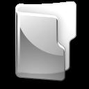 IslandImagined PDF Collection